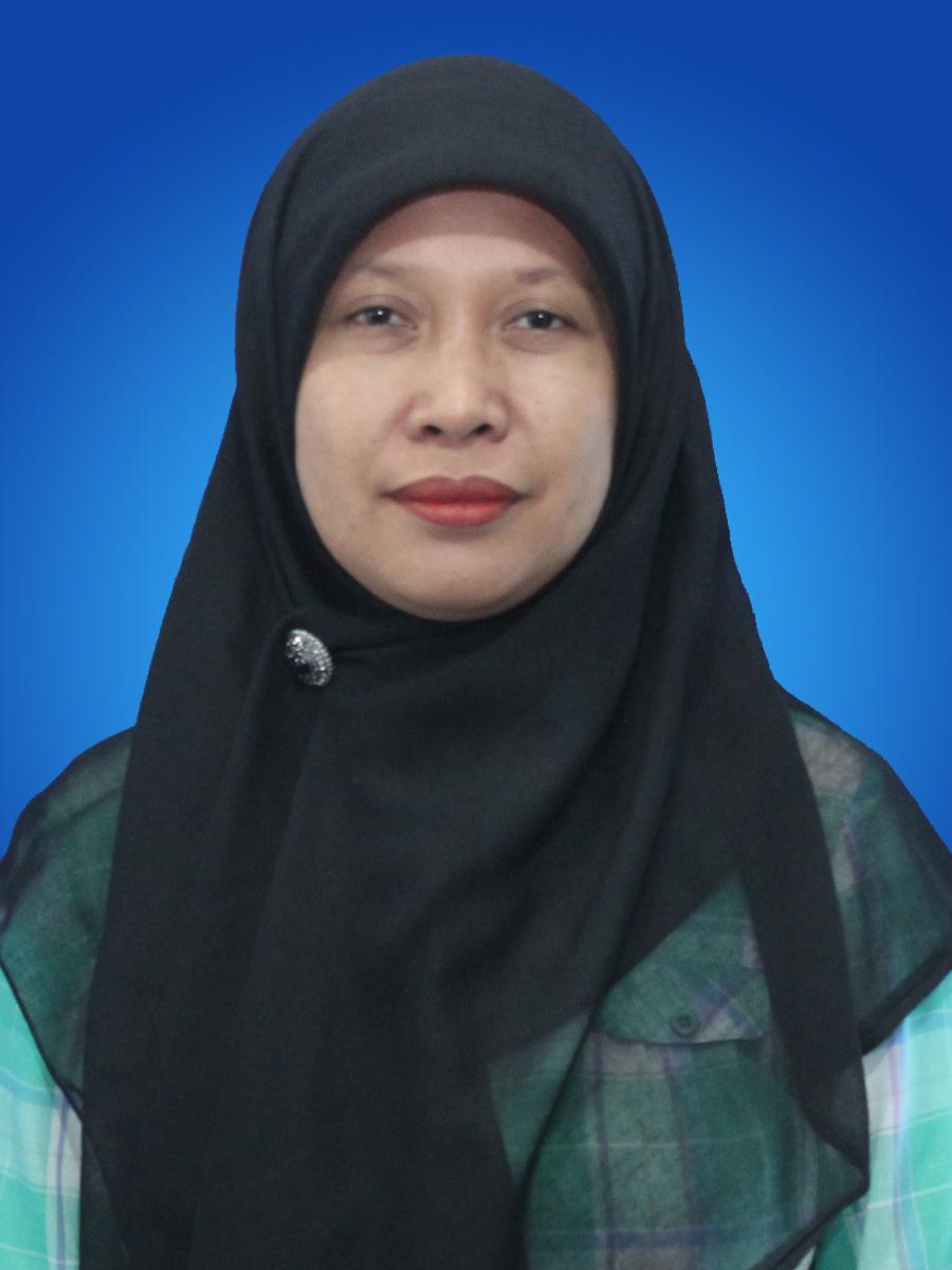 Noor-Hidayah