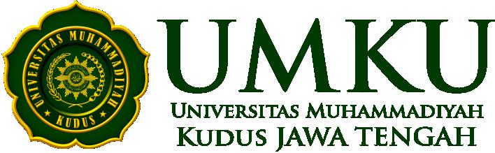 Universitas Muhammadiyah Kudus